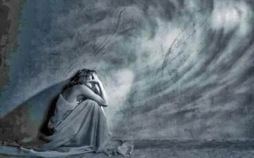 Depressione, spesso viene ben nascosta. Come riconoscerla