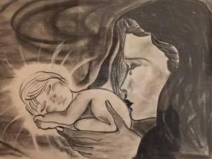 abortività